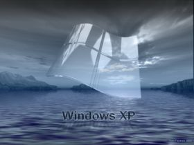 Windows XP 14