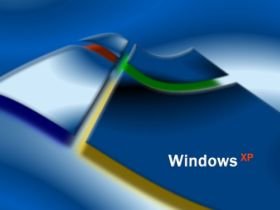 Windows XP 29