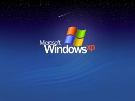 Windows XP 49