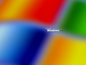 Windows XP 55