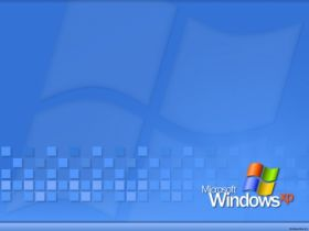 Windows XP 65