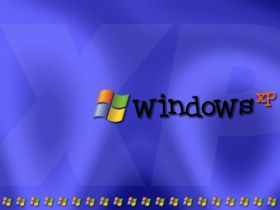 Windows XP 66