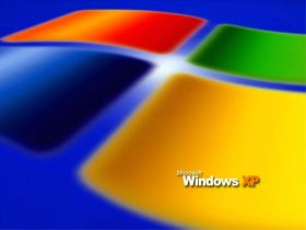 Windows XP 70