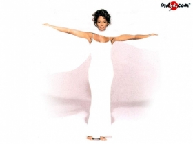 Whitney Houston 02
