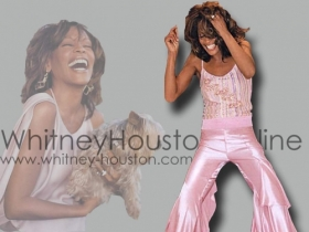 Whitney Houston 04