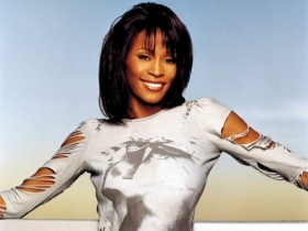 Whitney Houston 05