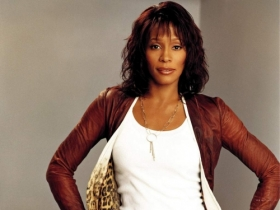 Whitney Houston 06