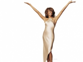 Whitney Houston 07