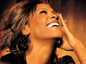 Whitney Houston 08