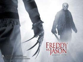 Freddy vs Jason 02