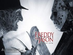 Freddy vs Jason 03