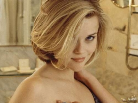 Reese Witherspoon 02