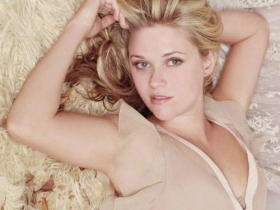 Reese Witherspoon 06