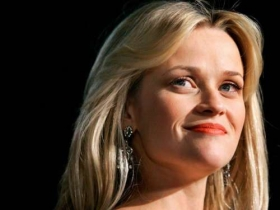 Reese Witherspoon 52