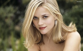 Reese Witherspoon 57
