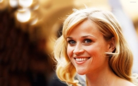Reese Witherspoon 62