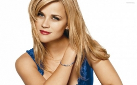Reese Witherspoon 89