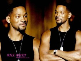Will Smith 02