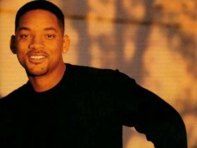 Will Smith 05