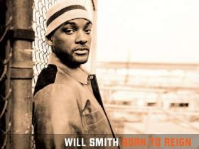 Will Smith 06