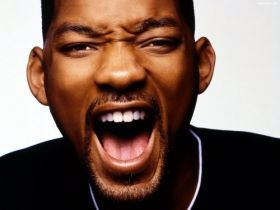 Will Smith 13