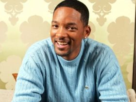 Will Smith 17