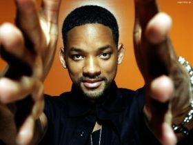 Will Smith 19