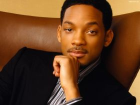 Will Smith 21