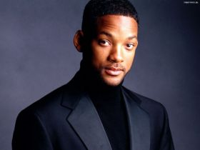 Will Smith 24
