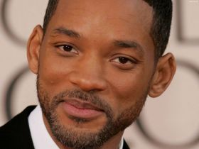 Will Smith 27