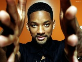 Will Smith 31