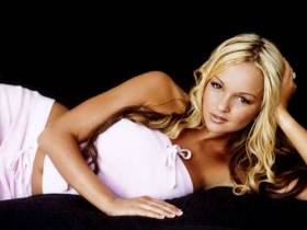 Jennifer Ellison 19