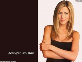 Jennifer Aniston 07