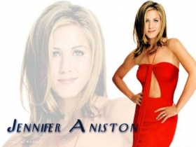 Jennifer Aniston 19