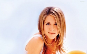Jennifer Aniston 08