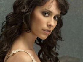Jennifer Love Hewitt 03