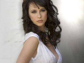 Jennifer Love Hewitt 05