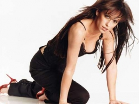 Jennifer Love Hewitt 16