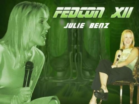 Julie Benz 05