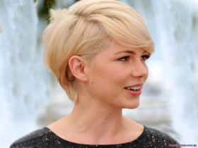 Michelle Williams 15