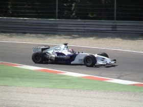 2006 Kubica seconda variante05
