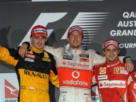 melbourne-f1-wallpaper-2010-podium