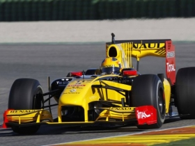 renault-r30-f1-wallpaper-2010-1