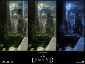 I Am Legend 02