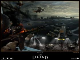 I Am Legend 03