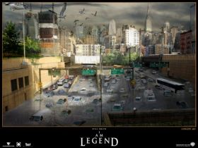 I Am Legend 04