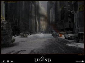 I Am Legend 05