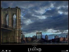I Am Legend 06