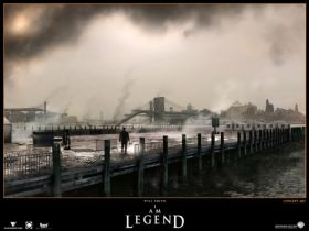 I Am Legend 07