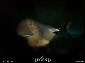 I Am Legend 08